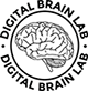 DIGITALBRAINLAB